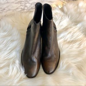 Anthropologie Shoes - Matisse x Anthropologie 'Stardust' Chelsea Boot